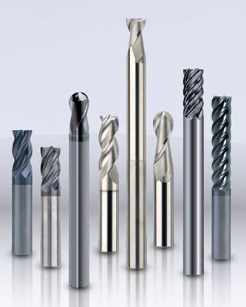 инструмент для обработки нержавеющей стали